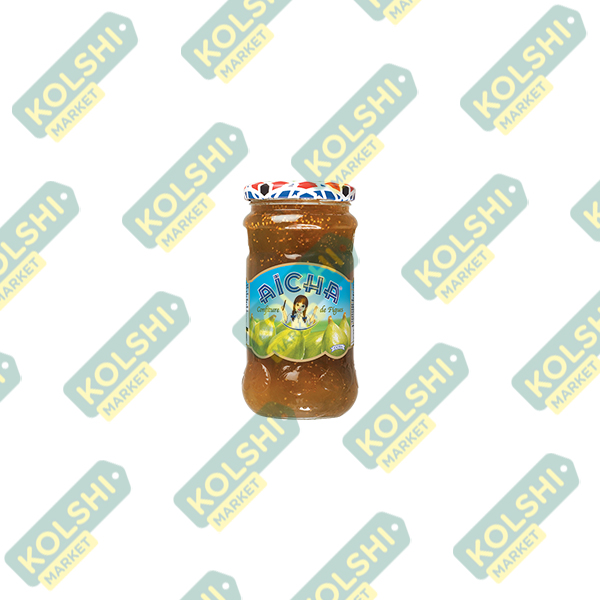 Aicha Figues 21cl