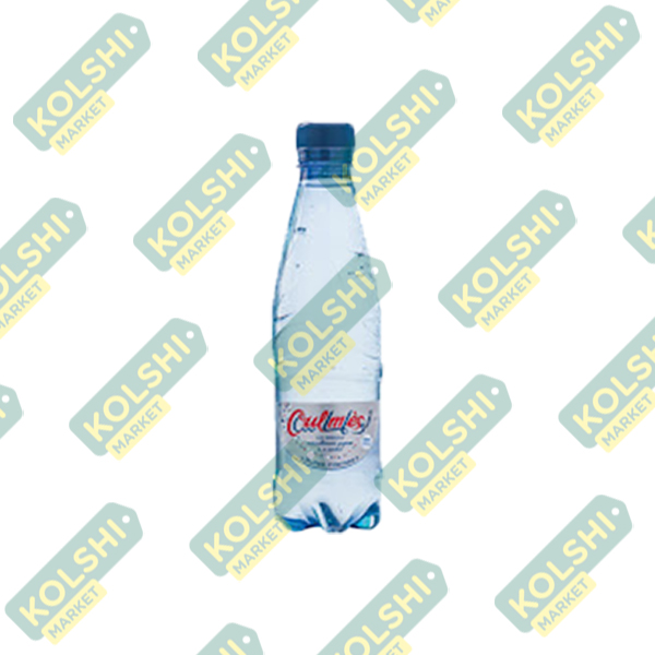 Oulmes 33cl