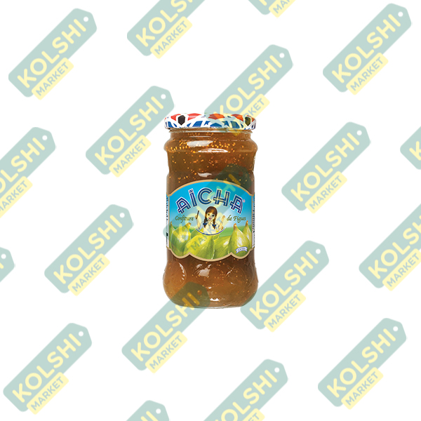 Aicha Figues 37cl
